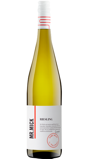 MR MICK Riesling 2013 (750ml)